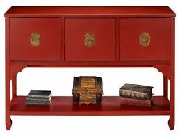 Lateral File Cabinets Wood by File Cabinet Wheels Desk With Wheels Back To Ideas Small
