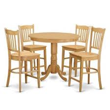 Bar Table Sets Pub Table Sets You U0027ll Love Wayfair