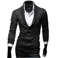 cheap mens 3 button sweater find mens 3 button sweater deals on
