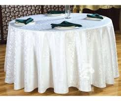 Banquet Table Linen - china table cloth manufacturers and suppliers table cloth