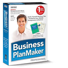 Business Card Factory Deluxe 4 0 Free Download Business Planmaker Professional Individual Software
