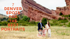 Best Places For Family The 7 Best Places For Portraits In Denver Denver Photographer