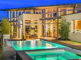 the 25 most expensive seattle homes on the market 715 2nd avenue