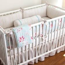 Luxury Baby Bedding Sets Luxury Crib Bedding Sets High End Baby Bedding Rosenberry Rooms
