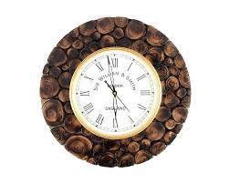 clock designs articles with designer wall clocks for bedroom tag designer wall
