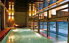 wellness design hotel architektur wellness und spa hotel lifestyle und design