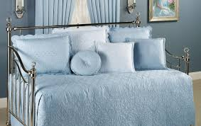 Navy Blue And White Crib Bedding by Bewitch Picture Of Mabur Gorgeous Joss Famous Munggah Ravishing