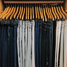 trendy boutique clothing boutique 816 gate square
