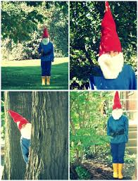 75 best gnomes images on pinterest elves garden gnomes and