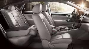 nissan sentra 2018 interior direct rent a car lebanon rent a car rent a car lebanon lebanon