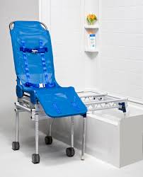 Neptune Recliner Bath Lift Disabled Bathtub Chairs Catarsisdequiron