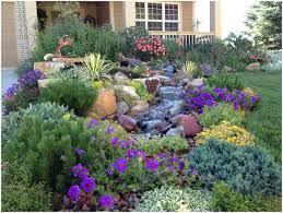 5 spectacular and gorgeous landscape lighting ideas garden ideas