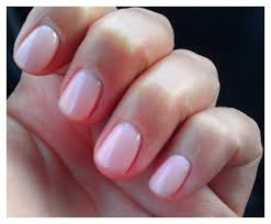 how much do gel nails really cost u2013 naildesigncode