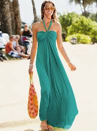 what is a maxi dress maxi dresses for how to buy and wear maxi dresses