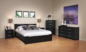 Zarollina Bedroom Set Queen Bed Sets Walmart Bedroom Clearance Full Size Set Ravishing