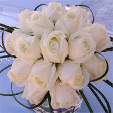 roses centerpieces centerpiece ideas for weddings white roses centerpieces