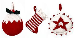 Christmas Decorations Shop Online Uk by Christmas Tree Decorations Pattern Pat Tree Decs The Little