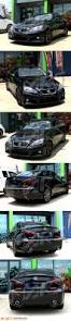 lexus isf exhaust uk lexus is250 is350 isf plastic front u0026 rear bumper bar u0026 exhuast