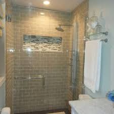 small master bathroom design ideas one project closer s before and after series weekly winner