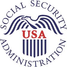 Administration de la sécurité sociale