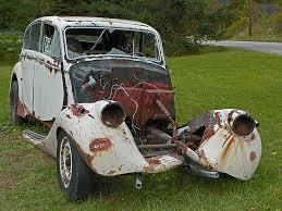 rusty car free images old broken auto motor vehicle vintage car rusty
