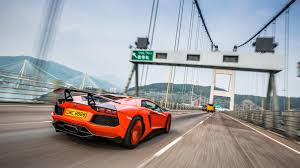 Lamborghini Aventador Dmc - lamborghini aventador lp900 by dmc 2012 photo 85268 pictures at