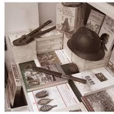 libreria militare roma edizioni libreria militare