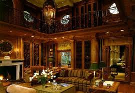 Wood Paneling Walls 40 Wood Paneling For Walls Design Ideas Home Design And Home