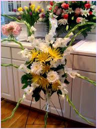 sending flowers funeral flowers sending flowers is a suitable option for showing