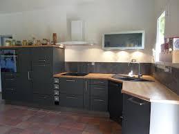 cuisine plan de travail en bois plan de travail bois cuisine plan travail plan de travail bois brut