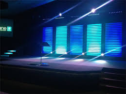 church backdrops 14 best stage design images on church stage design