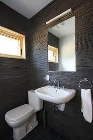 small half bathroom designs half bathroom ideas