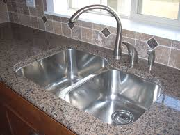 Kitchen Sink Faucets With Sprayers by Home Depot Kitchen Sink Faucets Renate