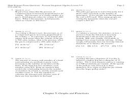 ideas about ged word problems worksheets wedding ideas