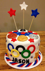 Olympic Themed Decorations 51 Best Field Day Birthday Party Ideas Images On Pinterest Game