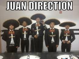 Funny Memes About Mexicans - mexican meme funny mexican memes in spanish