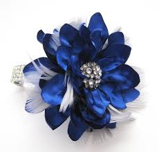 royal blue corsage 540 best prom homecoming winter formal weddings images on