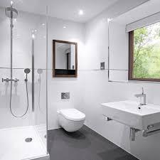 bathroom tile edge ideas pinterest white wall tiles