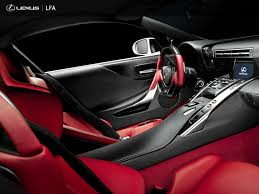 lexus lfa android wallpaper 2015 lexus lfa hybrid best wallpaper 11195 heidi24