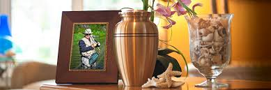 cremation services our mission affordable cremation services of new york affordable