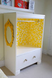 Playroom Storage Furniture by Kids U0027 Storage And Organization Ideas Part 2 Dresser Wardrobes