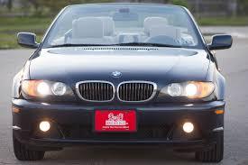 bmw 330ci maintenance schedule 2004 bmw 330ci convertible heated seats harman kardon