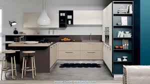 Cucine Modulari Ikea by Awesome Ikea Pensili Cucina Images Skilifts Us Skilifts Us