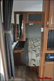 bullet rv floor plans 2015 keystone bullet 251rbs travel trailer piqua oh paul sherry rv