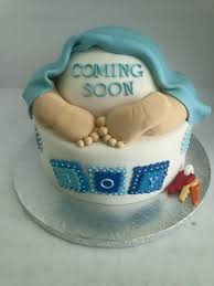 baby shower boy cakes baby shower cakes best baby shower cakes in miami