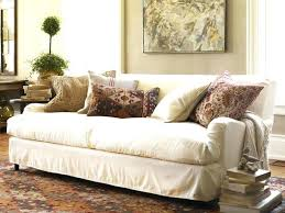 storehouse slipcovers furniture furniture single sofa with