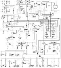 magnetic motor starter wiring diagram u0026 starter wiring help in