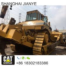 united arab emirates bulldozer for sale united arab emirates