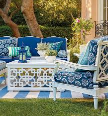 Frontgate Patio Furniture Covers - how to create your outdoor living room home style