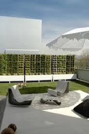 10 refreshing vertical garden ideas wave avenue